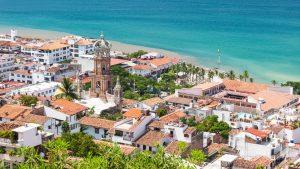 Puerto Vallarta, Mexico: The Complete Travel Guide