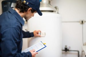 who-does-water-heater-inspection