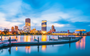 15 Best Things To Do in Milwaukee, Wisconsin